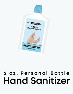 Sanitation Kit