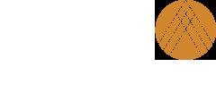 aflv-logo