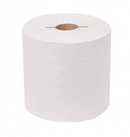Paper Towel Dispenser Roll (PT002)